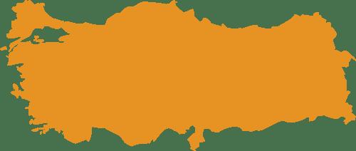 ROT_Web_ContactMap_Turkey